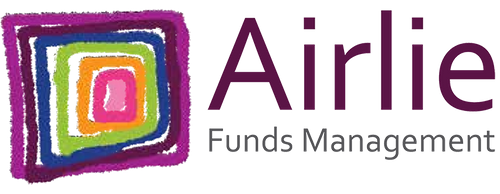 Airlie Funds Management